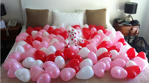 elrinconderovica san valentin 15 - San Valentín Día De Los Enamorados