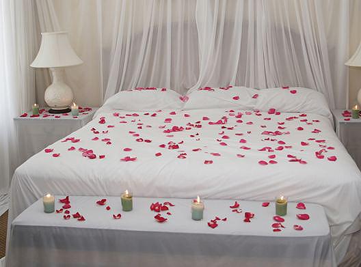 elrinconderovica san valentin 16 - San Valentín Día De Los Enamorados