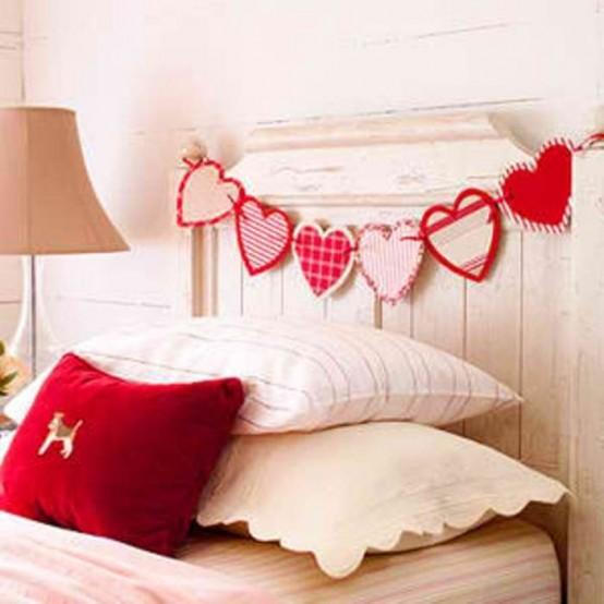 elrinconderovica san valentin 17 - San Valentín Día De Los Enamorados