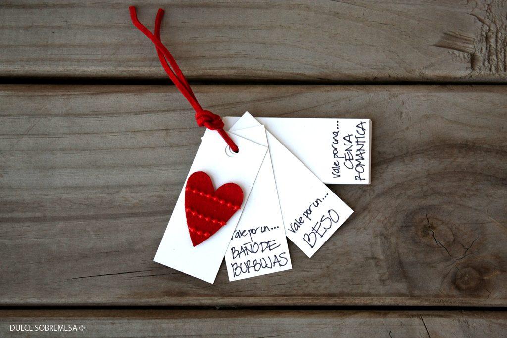 elrinconderovica san valentin 18 1024x683 - San Valentín Día De Los Enamorados