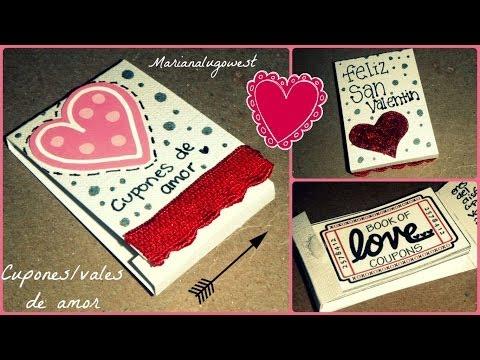 elrinconderovica san valentin 19 - San Valentín Día De Los Enamorados