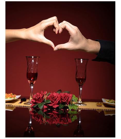 elrinconderovica san valentin 2 - San Valentín Día De Los Enamorados
