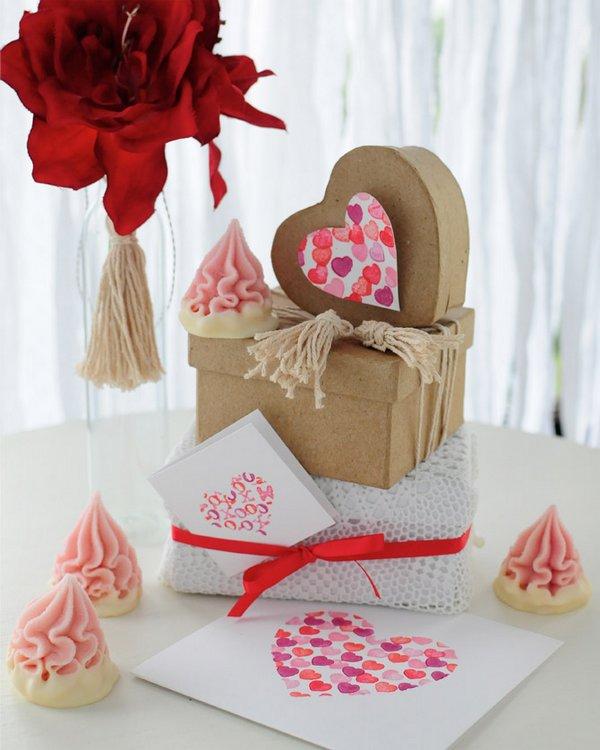 elrinconderovica san valentin 22 - San Valentín Día De Los Enamorados