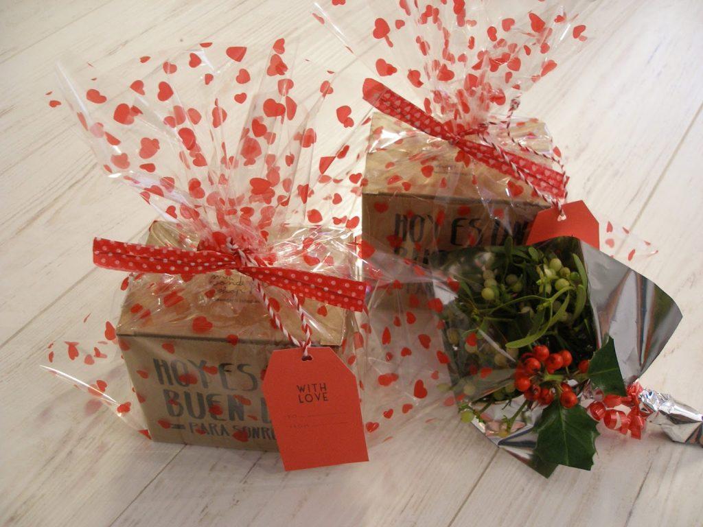 elrinconderovica san valentin 27 1024x768 - San Valentín Día De Los Enamorados