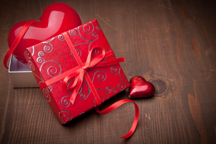 elrinconderovica san valentin 28 - San Valentín Día De Los Enamorados