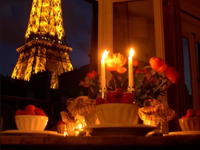elrinconderovica san valentin 3 - San Valentín Día De Los Enamorados