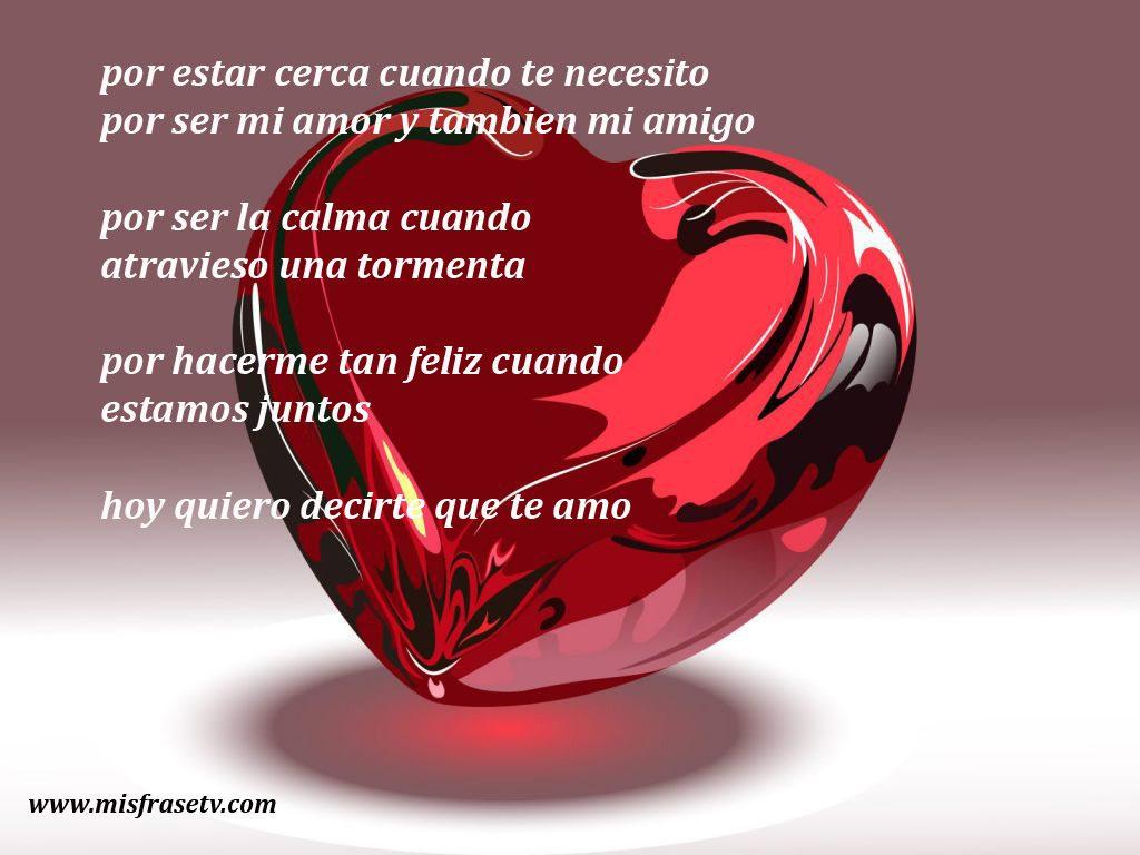 elrinconderovica san valentin 32 1024x768 - San Valentín Día De Los Enamorados