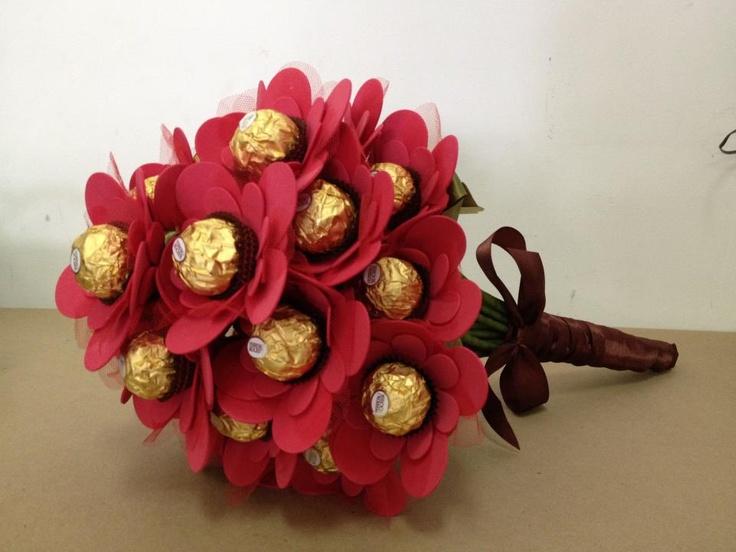 elrinconderovica san valentin 33 - San Valentín Día De Los Enamorados