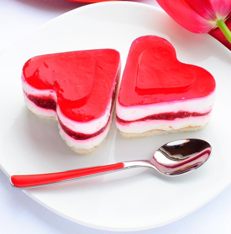 elrinconderovica san valentin 34 - San Valentín Día De Los Enamorados