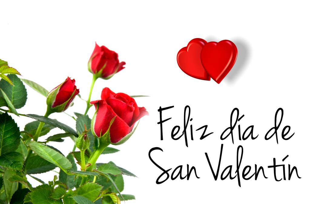 elrinconderovica san valentin 35 1024x675 - San Valentín Día De Los Enamorados