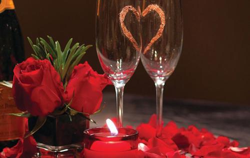 elrinconderovica san valentin 4 - San Valentín Día De Los Enamorados