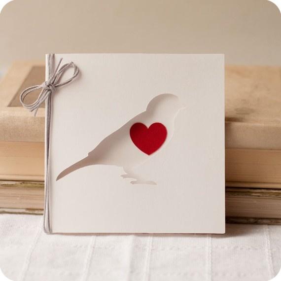 elrinconderovica san valentin 6 - San Valentín Día De Los Enamorados