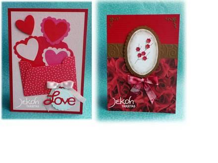 elrinconderovica san valentin 8 - San Valentín Día De Los Enamorados
