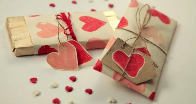 elrinconderovica san valentin 9 - San Valentín Día De Los Enamorados