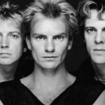 The Police – Every Breath You Take
