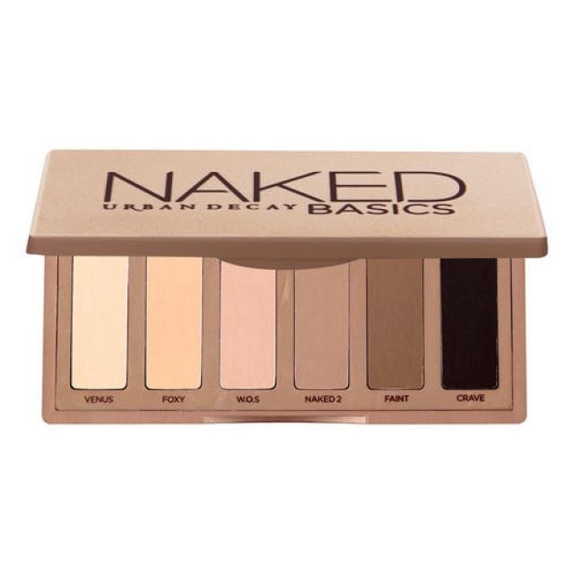 urban-decay-naked-basics
