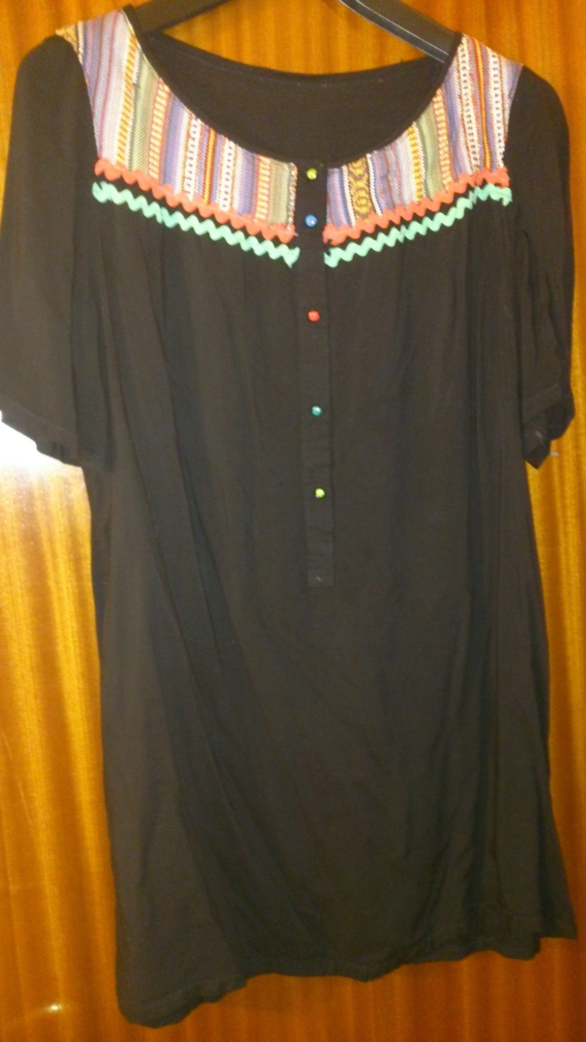vestido-negro-1