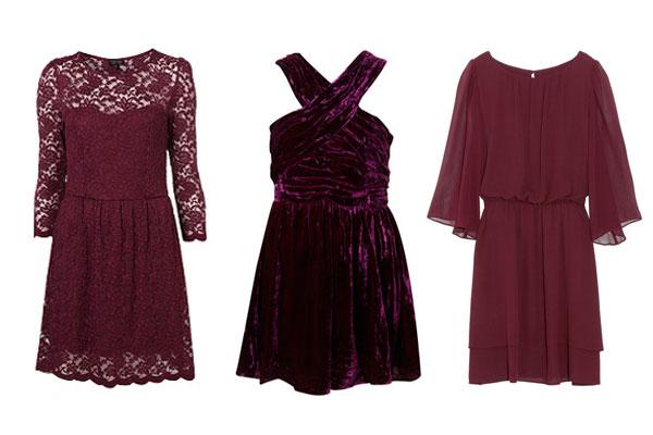 vestidos-fiesta-11