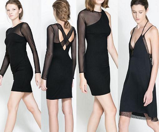 vestidos-fiesta-3
