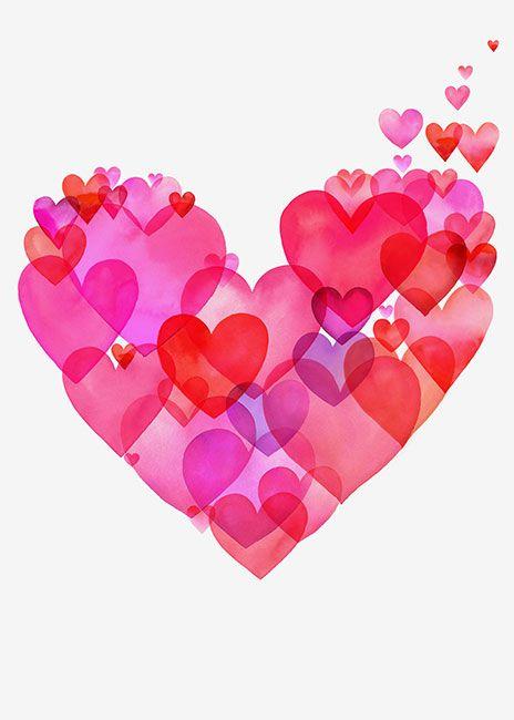 amor e3a5e