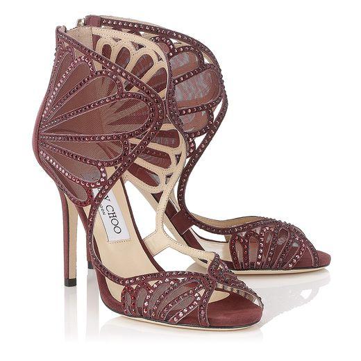 zapatos-complementos-12