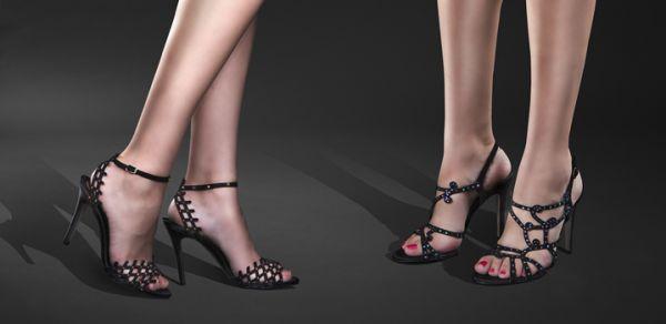 zapatos-complementos-16