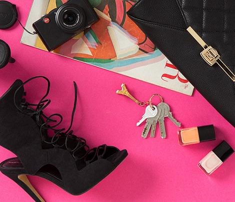 elrinconderovica zapatos complementos 18 - Zapatos y Complementos para Fiesta 2014-2015