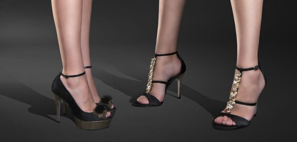 zapatos-complementos-19