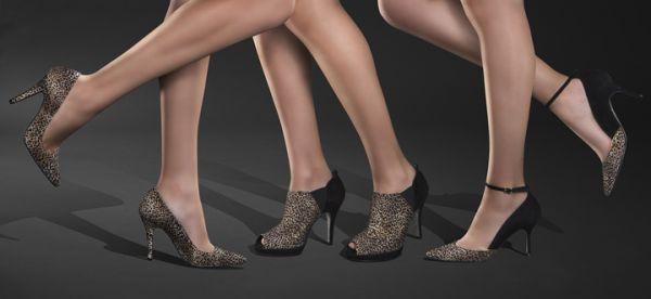 elrinconderovica zapatos complementos 20 - Zapatos y Complementos para Fiesta 2014-2015
