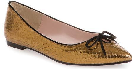 elrinconderovica zapatos complementos 21 - Zapatos y Complementos para Fiesta 2014-2015