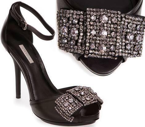zapatos-complementos-22