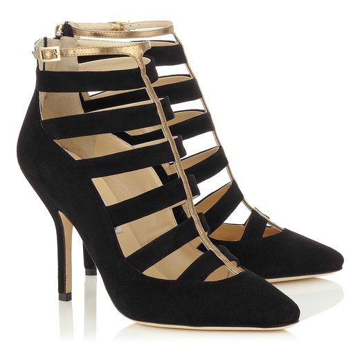 zapatos-complementos-24