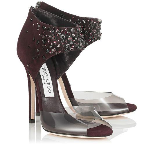 zapatos-complementos-25