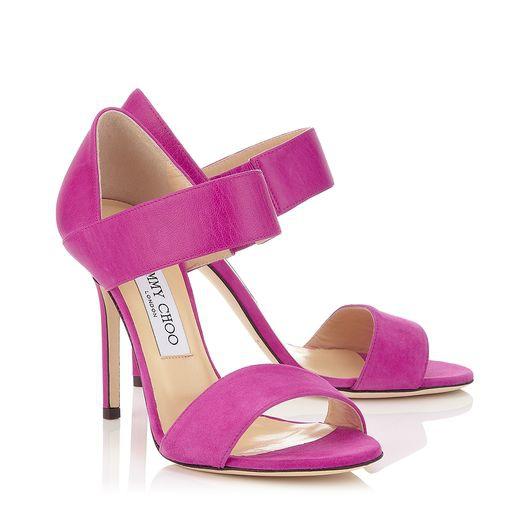 elrinconderovica zapatos complementos 3 - Zapatos y Complementos para Fiesta 2014-2015