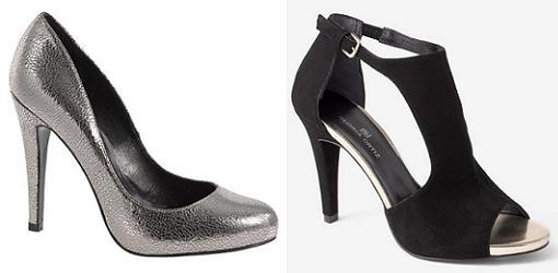 elrinconderovica zapatos complementos 4 - Zapatos y Complementos para Fiesta 2014-2015