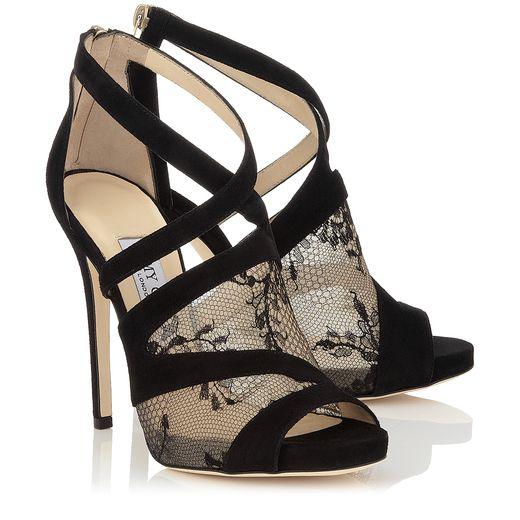 elrinconderovica zapatos complementos 7 - Zapatos y Complementos para Fiesta 2014-2015