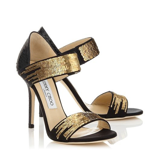 elrinconderovica zapatos complementos 9 - Zapatos y Complementos para Fiesta 2014-2015