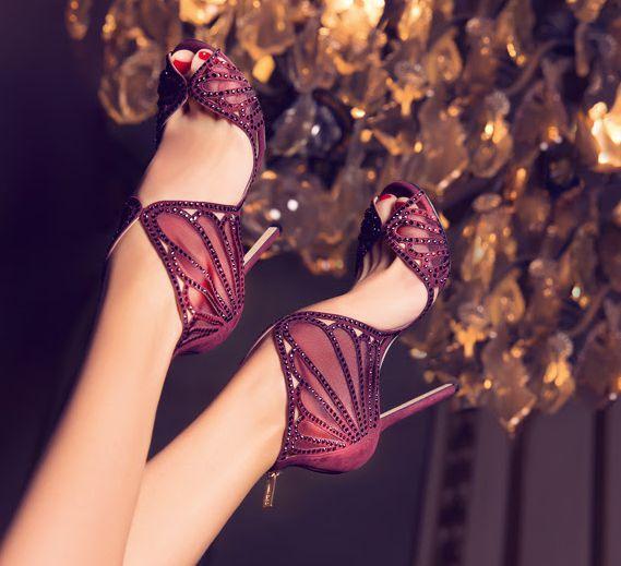 zapatos-complementos