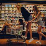 Pequeño Mensaje Para Quienes Creen Tener El Monopolio Del Movimiento Feminista
