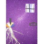 La Puerta Violeta – Rozalén