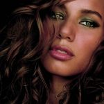 Vive Ya…! – Andrea Bocelli – Laura Pausini –