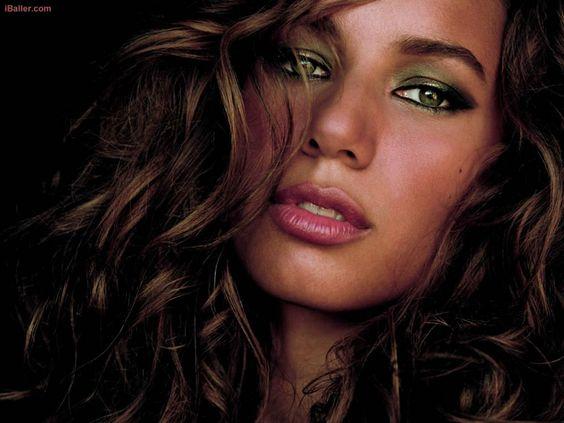 You Are The Reason – Calum Scott y Leona Lewis