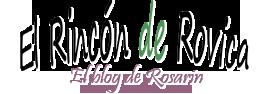 El Rincón de Rovica