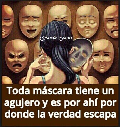 mascara MAAEuRd