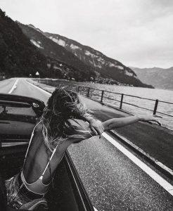 Vivir Siempre Es… La Mejor Decisión…