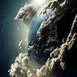 21 Cosas Que La Pandemia Ha Puesto En evidencia A La Humanidad…