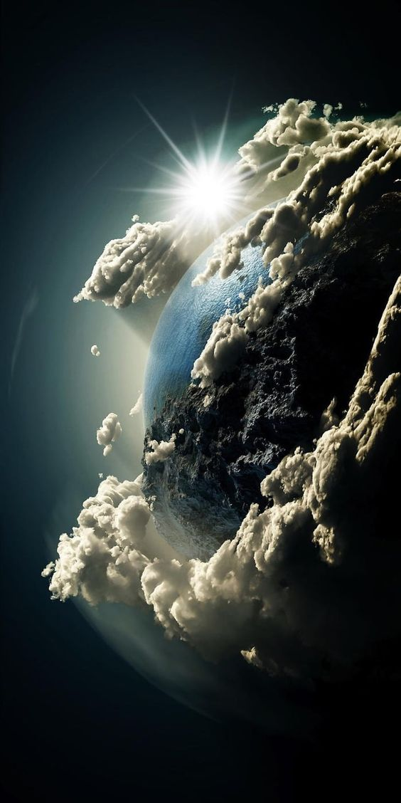21 Cosas Que La Pandemia Ha Puesto En evidencia A La Humanidad... 1