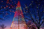 El Mundo Celebra La Navidad…