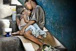 Injustas y Duras Dificultades…