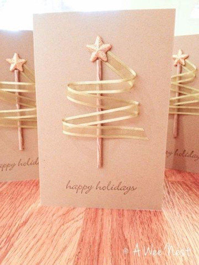 Crea Originales Felicitaciones De Navidad...✨🎄 6